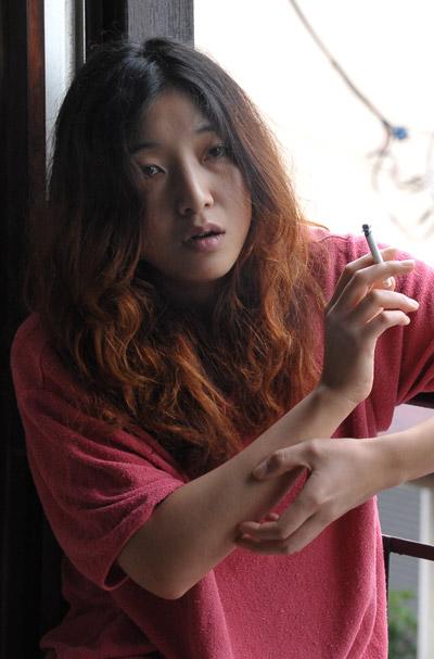 http://100yen-koi.jp/images/cast_ptL_1.jpg
