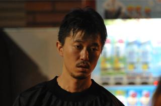 http://100yen-koi.jp/images/cast_s02.jpg