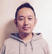 映画「百円の恋」公式サイト